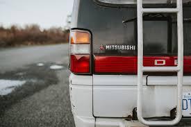 1993 mitsubishi delica desk to glory [archive] expedition portal Fuse Box Stickers For Mitsubishi Delica Fuse Box Stickers For Mitsubishi Delica #65 2007 Mitsubishi Outlander Fuse Box