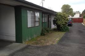 for rent picture residential properties for rent trade me