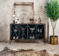 dining room sideboards and buffets. Dining Room Sideboards Buffet Decor Zin Home Of Also Side Table Inspirations And Buffets R