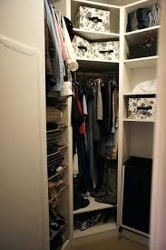walk in closet materials custom walk in closet diy walk in closet materials