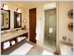 Spectacular Small Bathroom Paint Color Ideas H59 For Your Home Paint Color For Small Bathroom