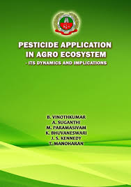 Pdf Pesticides Quality Control And Compatibility With
