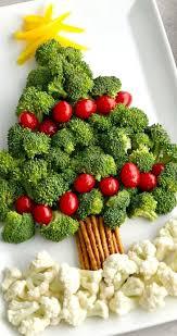 Rsultats de recherche d'images pour  christmas . Tomato TreeEasy  Christmas AppetizersVegetable PlattersVegetable ...
