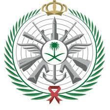وزارة الدفاع تعلن 308 مبادرات لتطوير عملها - أخبار السعودية