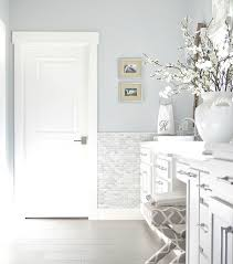 best warm gray paint colorsZDesign At Home Favorite Paint Colors  ZDesign At Home