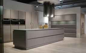 german kitchen design gallery german kitchen cabinets german kitchen cabinets cosbelle modern
