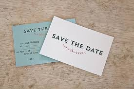 downloadable save the date templates free 15 free printable save the dates southbound bride