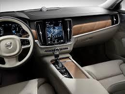 2018 volvo manual transmission. delighful 2018 2016 volvo v90 wagon eurospec 2018 in the us on 2018 volvo manual transmission l