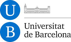Resultado de imagen para escudo universidad de barcelona