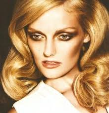 25 best ideas about 70s hair and makeup on 70s hair 1970s makeup and 70s hairstyles