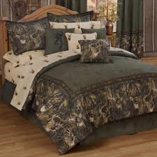 rustic king size quilts rustic duvet covers king hunting bed sets log cabin bed sheets lodge comforter sets king
