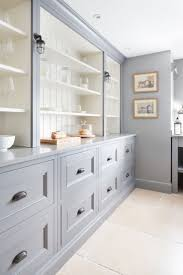 Bathroom Pantry Cabinet 17 Best Ideas About Pantry Cabinets On Pinterest Kitchen Pantry