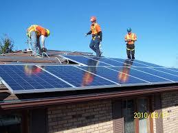 house solar panel wiring wiring diagram list solar panel installation house solar panel wiring