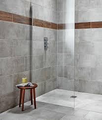Best 25+ Grey bathroom tiles ideas on Pinterest | Grey large bathrooms, Grey  tiles and Tiled bathrooms