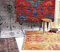 fashionable hand knotted rug a closer look hand knotted rugs discover a blog by world market hand knotted rugs india