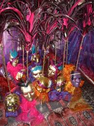 Masquerade Ball Decorations Ideas masquerade ball decorations ideas Several Masquerade Ball Ideas 94