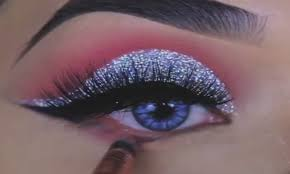 eye makeup looks tips eyeshadow eyeliner mascara makeup eyebro makeup video tutorials