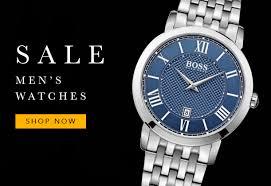 jewellery watch goldsmiths