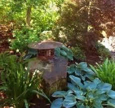 Small Picture Asian Landscape asian landscape Asian Garden Design Outdoor