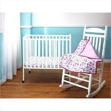 purple crib sets paisley baby bedding green and brown girl crib sets purple