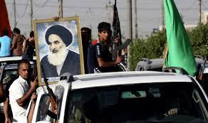 المبحث التاسع: إيران والتغلغل الرافضي في اليمن Images?q=tbn:ANd9GcRAsDSQXYJYmChk7bt-54t06A0Ul32P8fOWvuVNpsylqP7Z278deg