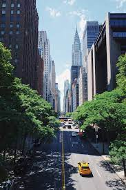 New York City Wallpapers: Free HD ...