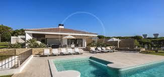 residential infinity pool pool pools7 infinity