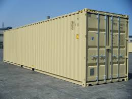 Storage Containers for sale New Jersey, storage containers for sale NJ