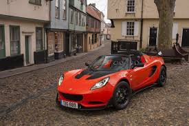 2018 lotus exige price. Unique Lotus 2018 Lotus Exige Picture Intended Lotus Exige Price