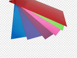 Poster design begins with choosing the right dimensions. Printing Construction Paper Standard Paper Size Transfer Paper Printer Others Angle Rectangle Poster Png Pngwing