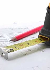 how to find construction jobs to bid on for free how to estimate a construction project