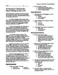Persuasive Letter Writing th Grade how to write a letter in the math worksheet persuasive essay rubric grade Persuasive Letter Writing th