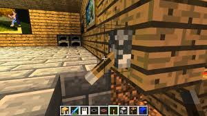 minecraft how to make a light switch with redstone lamps minecraft 1 7 4 update you
