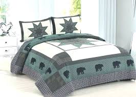 king size quilt sets green and brown patchwork quilt stripe duvet cover king quilts size king size quilt sets king size quilt sets