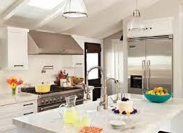 vaulted ceiling kitchen lighting. marvelous kitchen lighting vaulted ceiling ideas contemporary