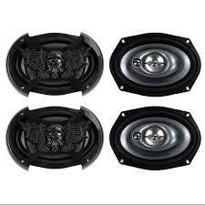 bose 6x9 speakers. get quotations · 4) new power acoustik kp-69 6x9\ bose 6x9 speakers b
