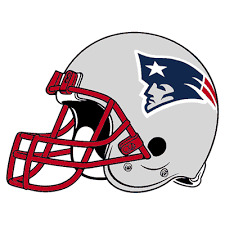 New England Patriots transparent PNG images - StickPNG