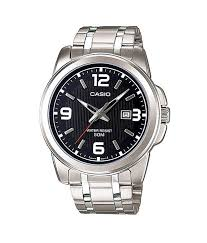 casio enticer anaolg mtp 1314d 1avdf a550 men s watch buy casio enticer anaolg mtp 1314d 1avdf a550 men s watch