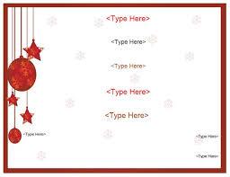 5 Printable Holiday Certificate Templates | Blank Certificates regarding Homemade  Christmas Gift Certificates Templates 10946