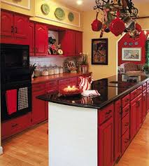 red country kitchens. Delighful Country Red Country Kitchens With 53 Best Kitchen Images On Pinterest Dining