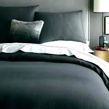 dark grey duvet cover charcoal grey duvet cover solid gray duvet covers solid light grey duvet