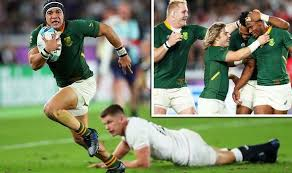 Jon raphael, 65, was examining her for period problems when he pulled down her bra. England Were Ragged And Played Like A Team Expecting To Win The Arrogance Backfired Rugby Sport Express Co Uk