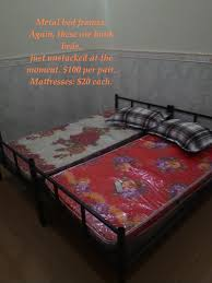 beds for sell. Interesting Beds Image Throughout Beds For Sell L