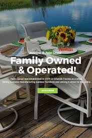 palm casual patio furniture. 1 Palm Casual Patio Furniture E
