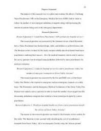graduate school essay nurse practitioner definition for graduate school essay nurse practitioner