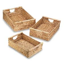 storage unit with baskets,decorative wicker baskets,large baskets for  storage,wicker basket