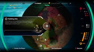 Starlink is a satellite internet constellation being constructed by spacex providing satellite internet access. Building Outposts In Starlink Ubisoft Support