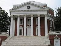darden school of business veritas prep blog the university of virginia s darden school of business has released its application essays for the 2010 2011 admissions season we wrote about the school s