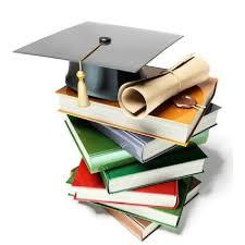 Заказать диплом диссертацию оригинальность более процентов  Заказать диплом диссертацию оригинальность более 90 процентов Москва