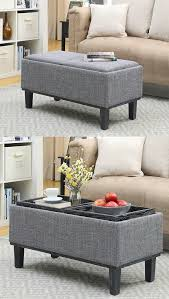 Image Navy Buy It Storage Ottoman Coffee Table Interior Design Ideas 30 Beautiful Ottoman Coffee Tables To Maximise Your Lounge Space